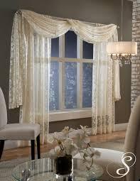 Sheer Scarf Valance Window Treatments Top Design For Valances Ideas Pelmet Style Home Design And Decor