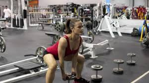 Dumbbell Exercises Chest No Bench - dumbbell exercises for chest without bench magickalideas com
