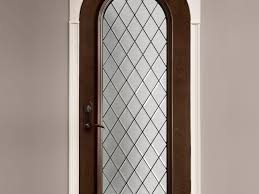 Interior Panel Doors Home Depot by Interior P Wonderful Panel Interior Door Home Depot Panel