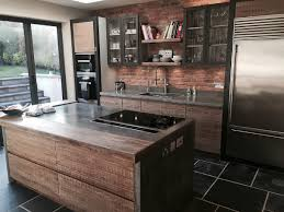 Kitchen Furniture Manufacturers Uk Welcome To Henderson U0026 Redfearn Bespoke Kitchens Handmade In Essex