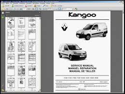 renault scenic wiring diagram pdf jeep wrangler ac wiring diagram