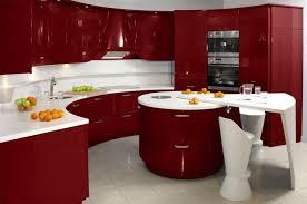 cuisine verte et blanche cuisine blanc et cuisine blanc et with cuisine