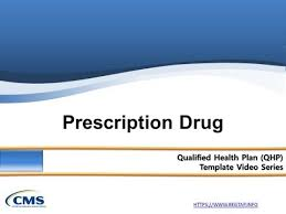 prescription drug template youtube