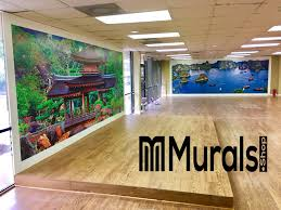 wall mural installation guide wall prints wall decals murals customer review