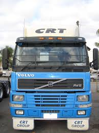 first volvo truck volvo fm howlingpixel