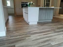 Amtico Laminate Flooring Floorlayer Carpet Laminate Vinyl Karndean Amtico