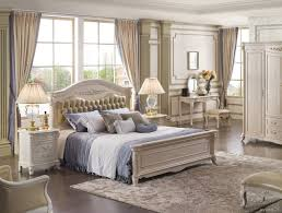 glamorous most beautiful bedroom design in the world 13 for