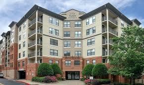 1 bedroom apartments in atlanta ga apartments atlanta reserve at walk apartments atlanta ga 30302