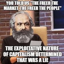 Maury Meme - 66 capitalism memes that will make you seize the means of production