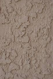 Textured Paint For Exterior Concrete Walls - stuko by applying stucco you can change the look of your home u0027s