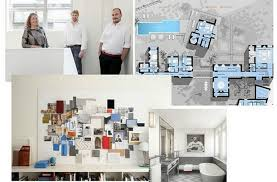 Home Interior Design Companies In Dubai by Things To Consider When Choosing Interior Design Companies In