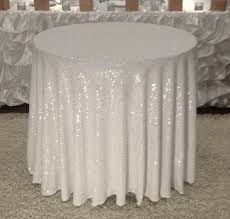 table linen rental couture linens