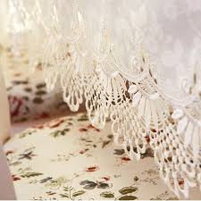 fadfay white table cloth lace tablecloth jacquard table