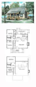 small cabin plans with basement log house plan 43212 total living area 1362 sq ft 2 bedrooms