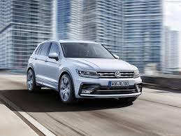 2017 top 5 vehicle launch prediction lee motors