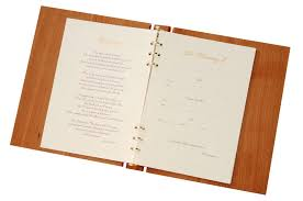 guest sign in book for funeral premium shaped trappist caskets new mellerey