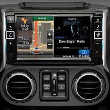 best deals on 4k tv curved black friday tacoma wa alpine alpine car audio best buy