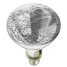 Shatterproof Light Bulbs Lightbulbwholesaler Shatterproof And Rubber Coated