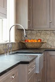 Kitchen Design Philadelphia by Emejing Blue Bell Kitchens Images Amazing House Design