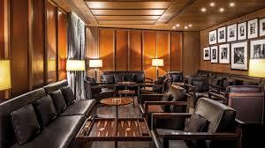 bulgari hotel london in london best hotel rates vossy