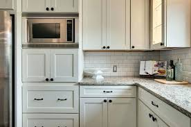 microwave kitchen cabinets corner cabinet microwave types wonderful kitchen cabinets above