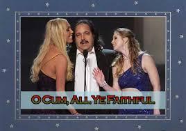 bad celebrity christmas cards gallery ebaum u0027s world