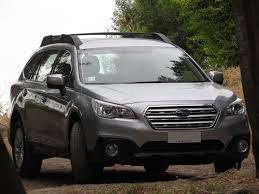subaru outback sport 2016 best cars for winter driving here u0027s our top 10