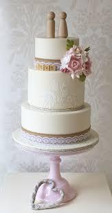 artisan cake company in gateshead gateshead local