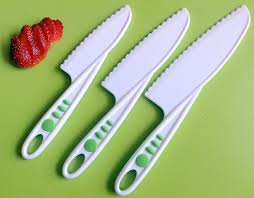 what are kitchen knives toys as tools educational reviews review giveaway curious