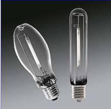 bulbs riverside ca parking lot lighting fixtures led