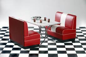 50 s diner table and chairs smart furniture toronto retro dinettes 50s diner kitchen