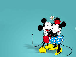 mickey and minnie mouse free download clip art free clip art