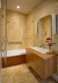 boston area bathroom remodeling contractor feinmann jamaica plain kitchen oasis
