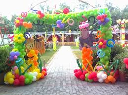 best 25 birthday balloon decorations ideas on pinterest baby