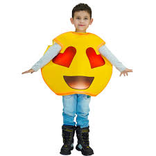 wizard wanda costume grab your bff and dress up as the dancing girls emoji halloween