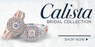rings from jewelry images Schubach jewelers engagement rings diamond wedding rings jpg