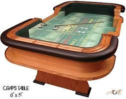 table rentals dallas dallas high quality casino tables equipment rentals