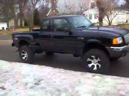 2001 ford ranger suspension lift kit lifted ford ranger lift and suspension