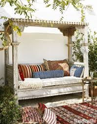Brown And Jordan Vintage Patio Furniture - 20 best outdoor furniture fabrics indoor and outdoor upholstery