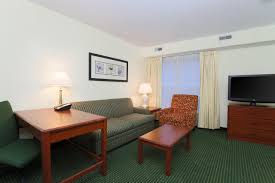 Bedroom Furniture Exton Residence Inn By Marriott Philadelp Exton Pa Booking Com