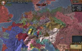 Breslau Germany Map by Eu4 Development Diary June 4th 2015 Paradox Interactive Forums