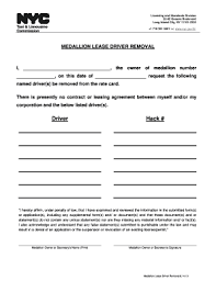 hipaa compliant authorization release medical information fill