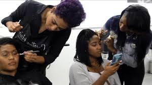 makeup school michigan makeup ideas makeup school michigan makeup ideas tips and