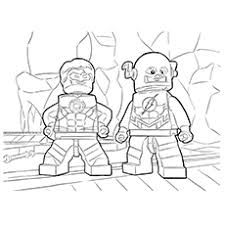 coloring page for toddlers 25 wonderful lego movie coloring pages for toddlers