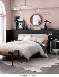 mitä kotiin kuuluu ii varpunen pink dusty pink and bedrooms