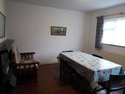Killarney Cottage Rentals by House To Rent Stoneleigh Cottage Ballycasheen Killarney Co Kerry