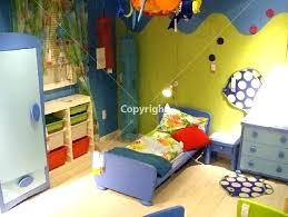 chambre enfant 4 ans deco chambre petit garcon meilleur idee deco chambre garcon 4 ans