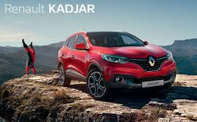 renault kadjar magazine renault kadjar android apps on google play