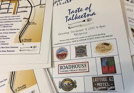 talkeetna roadhouse home