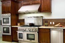 top kitchen appliances remarkable top kitchen appliance brands dasmu us